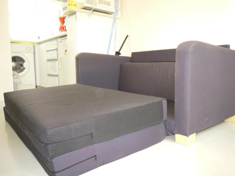 2 Bedroom rental at Temple St. in Hong Kong - Image 1 - Hong Kong - rentals