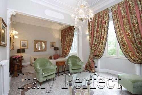 Perfect Roman Luxury Living - Beautiful Elegante - Image 1 - Rome - rentals