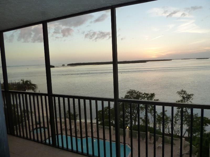 Bay View Tower #431 - Sanibel Harbour Resort - Image 1 - Fort Myers - rentals