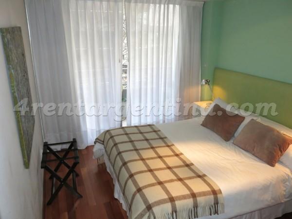 Photo 1 - Segui and Sinclair I - Buenos Aires - rentals