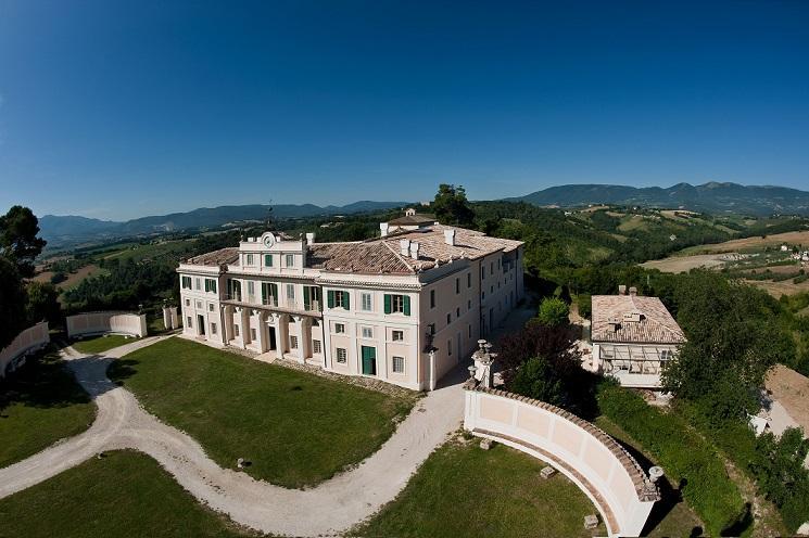 Alba Plena - Image 1 - Spoleto - rentals