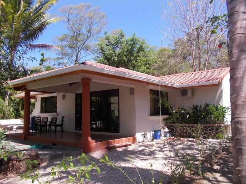 Casa Serendipity - Image 1 - Playa Grande - rentals
