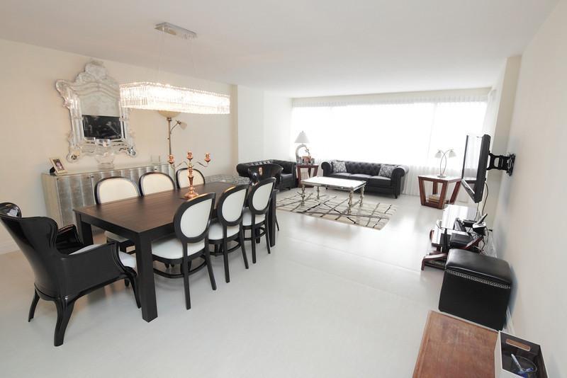 24fddc08-e4e4-11e2-abb1-782bcb2e2636 - Image 1 - Miami Beach - rentals