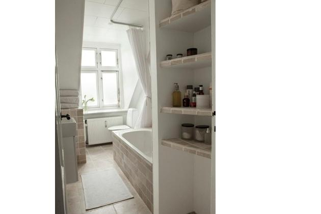 Charming Apartment in the Boheme Area of Vesterbro - Image 1 - Copenhagen - rentals