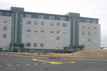 Great View -Cozy 3 Bedroom Apartment Ideal for Families - Image 1 - Kopavogur - rentals