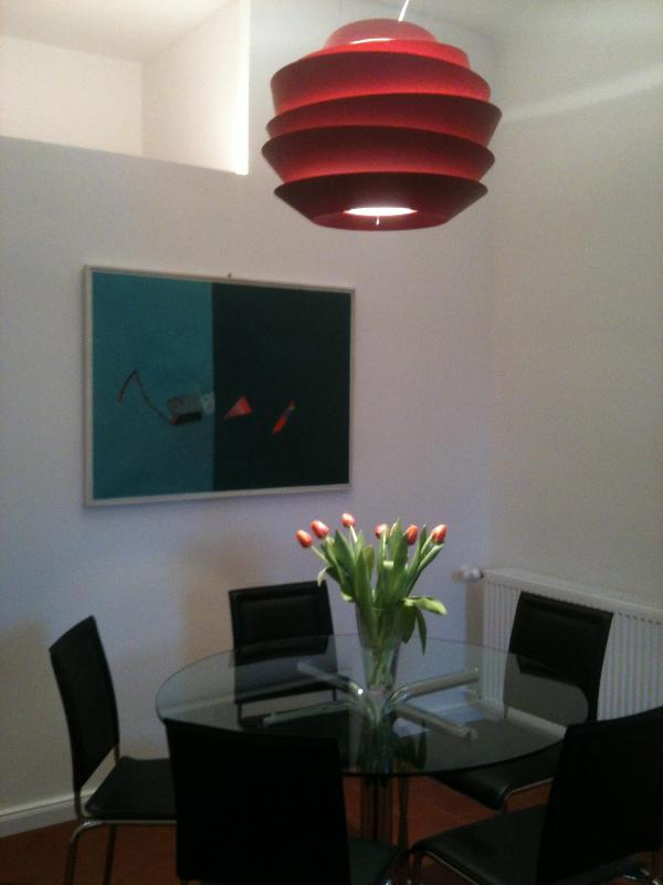 Exclusive Charming and Romantic Vacation in Berlin - Image 1 - Berlin - rentals