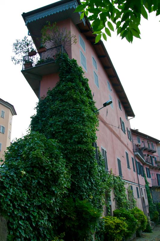Varallo - Italian Mountain Retreat - Biella - rentals