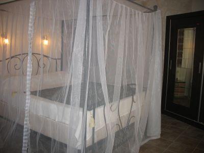 (005BV) Great 5 Bed Villa - Image 1 - Amasya Province - rentals