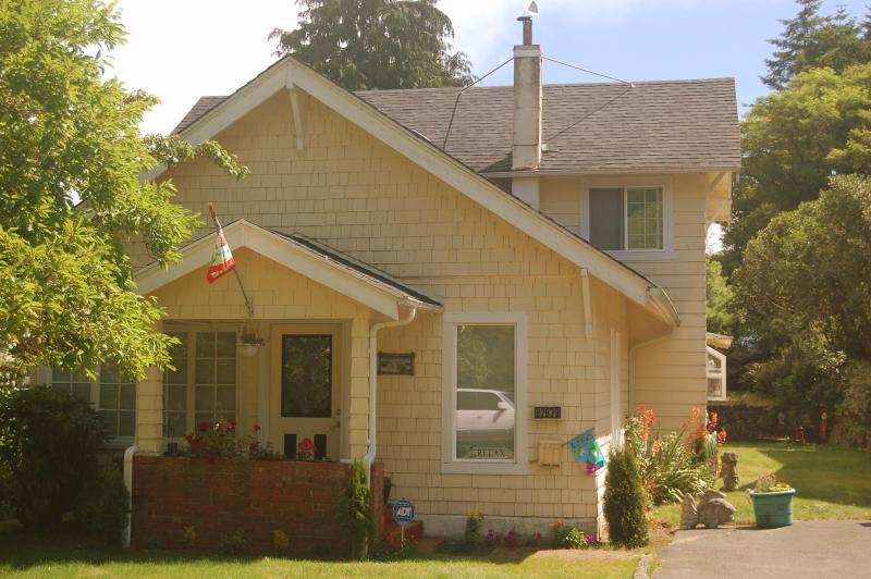 Captains Cottages - Captains Cottages - Westlake - rentals