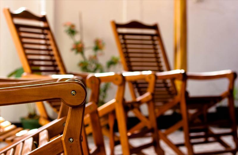 Blanca House • Unawatuna Beach Villas - Image 1 - Unawatuna - rentals