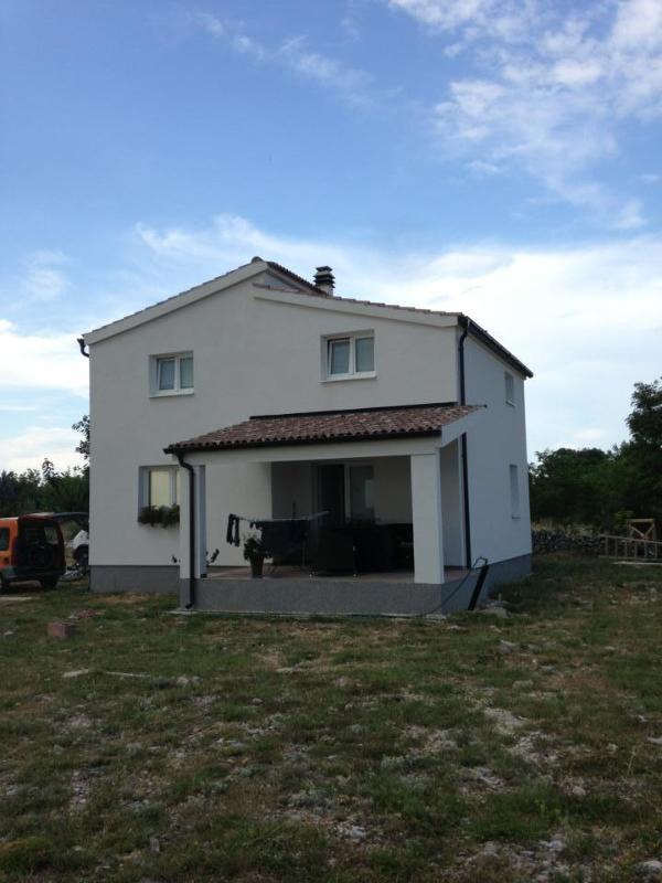 House - House for rental in National park Krka - Drnis - rentals