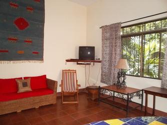 Casa Veranera - Image 1 - Granada - rentals