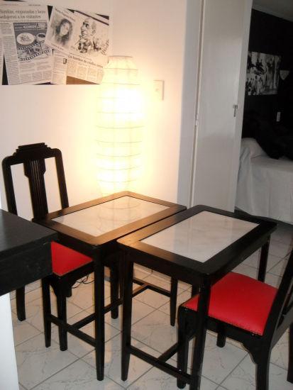 Cozy apartment in San Miguel de Tucumán - Image 1 - San Miguel de Tucuman - rentals