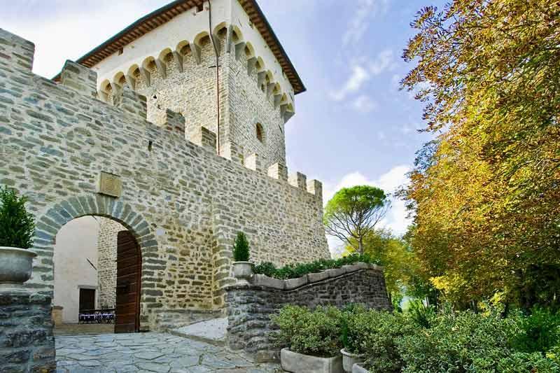 - Castello Ducale - Umbria - rentals