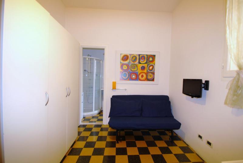 Dormo da Antonia - Image 1 - Bologna - rentals