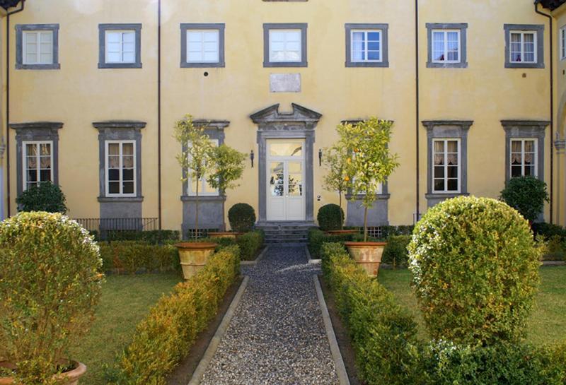 Palazzo Arnolfini - Image 1 - Lucca - rentals