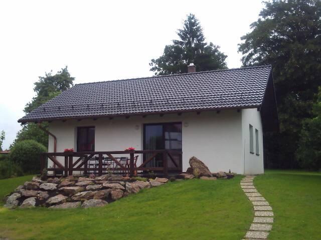 villa - Private villa STYL - Karlovy Vary Region - rentals