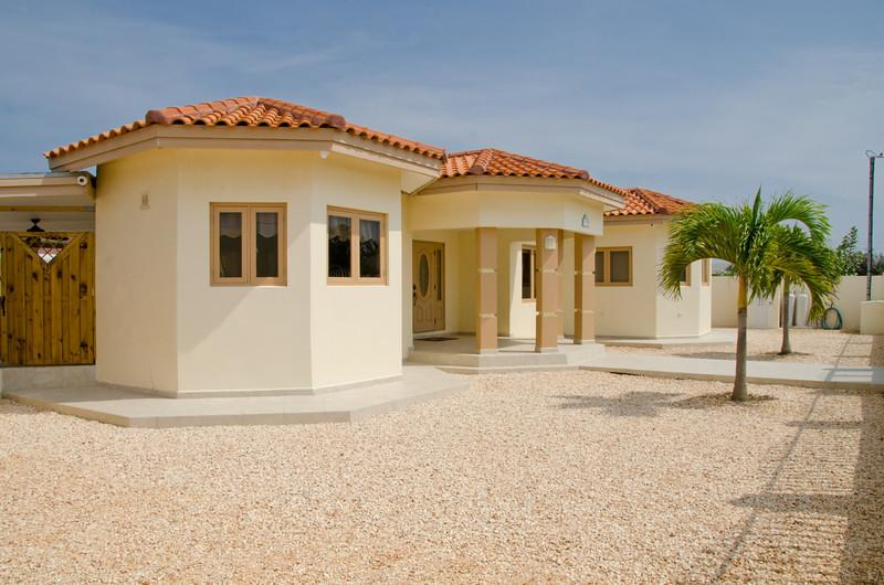 Welcome to Bella Ruby ! - Bella Ruby......the most beautiful gem in Aruba! - Palm/Eagle Beach - rentals