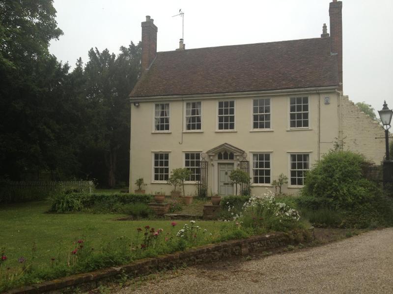 Spellbrook Farm - Spellbrook Farm B & B - Bishop's Stortford - rentals