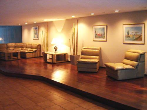 Excellent 1 Bedroom Apartment In Recoleta - Image 1 - Buenos Aires - rentals