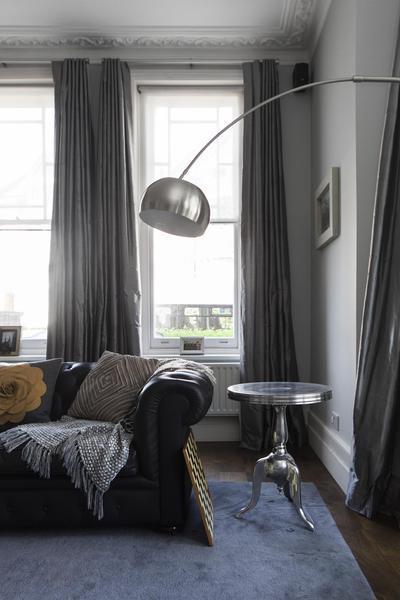 Callcott Road - Image 1 - London - rentals