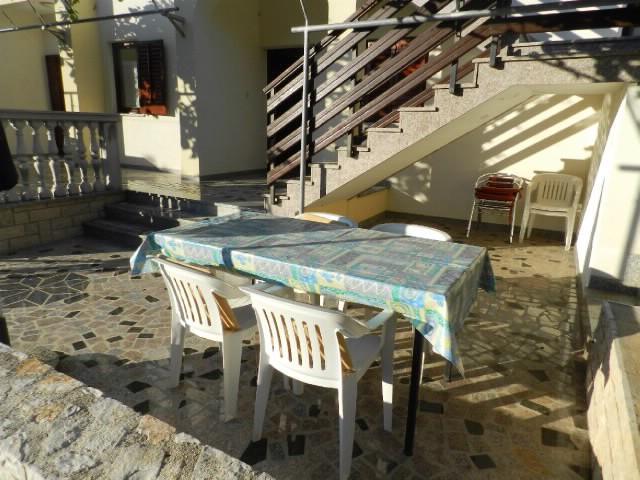 Apartments Josip - 70591-A4 - Image 1 - Banjole - rentals