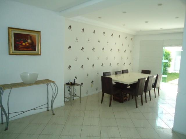 Linda Casa De Praia   Bem Decorada E Confortavel - Image 1 - Florianopolis - rentals