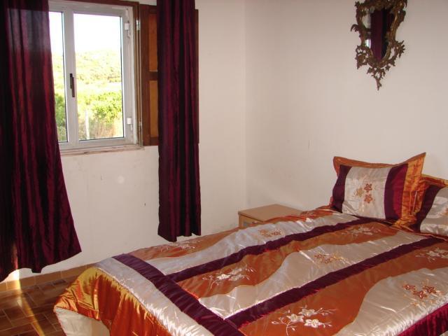 Quarto - Férias no Algarve - Silves - rentals