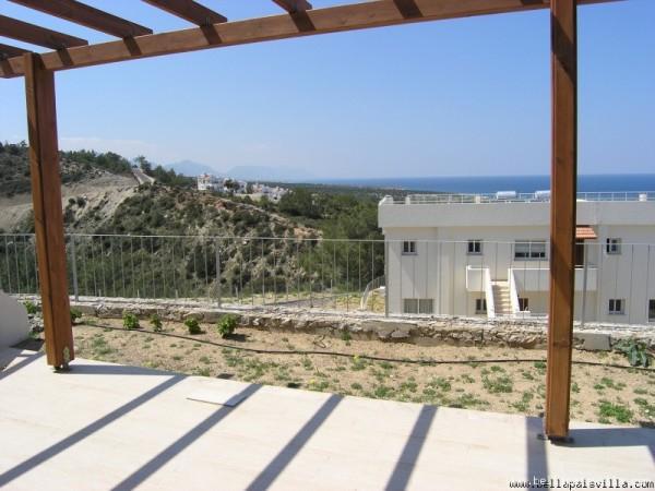 Golf Esentepe North Cyprus - Image 1 - Kyrenia - rentals