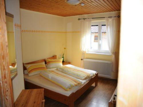 Vacation Apartment in Meckenbeuren - 538 sqft, confortable, central, lots of animals (# 3657) #3657 - Vacation Apartment in Meckenbeuren - 538 sqft, confortable, central, lots of animals (# 3657) - Meckenbeuren - rentals