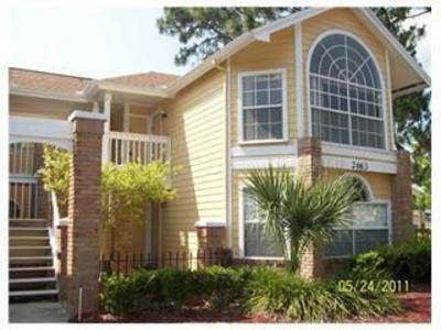 casa na disney - frente da casa - disneydisney - Casa na Disney - Casa em Orlando com 3 quartos. - Kissimmee - rentals