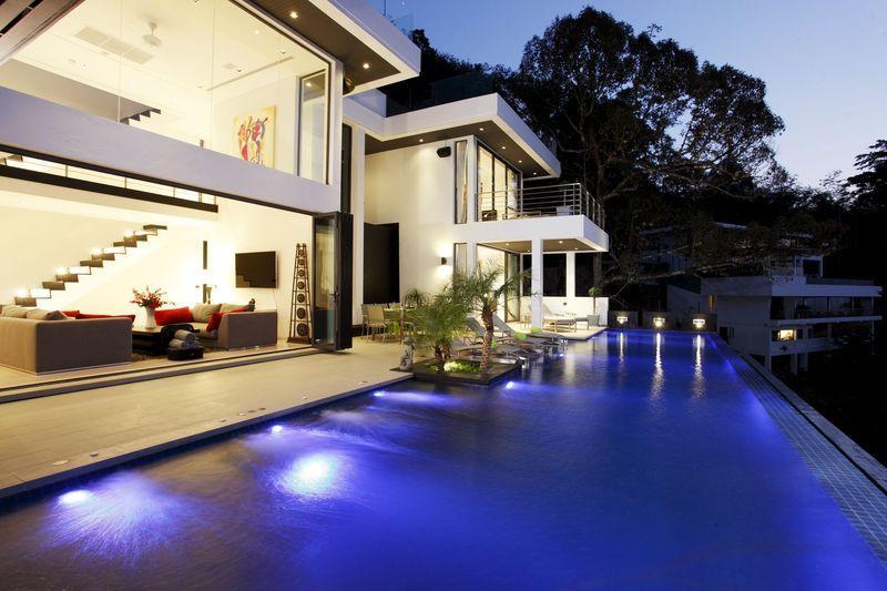 Villa #4398 - Image 1 - Surin Beach - rentals