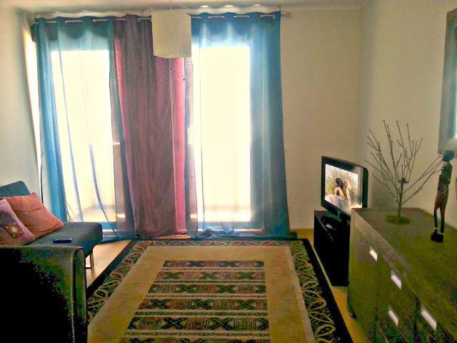Luxurious 2 bedroom apartment - Image 1 - Monte Gordo - rentals