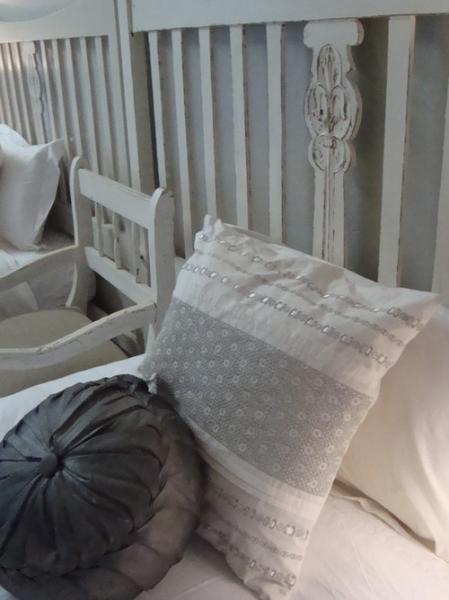 Ladybrand - Villa On Joubert Guesthouse - Image 1 - Ladybrand - rentals