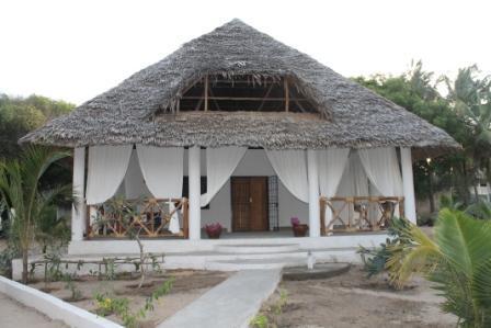 HOME SUN - Image 1 - Mambrui - rentals