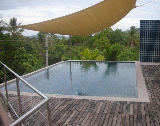 4 Bedroom Perfect Sea View Villa in Rawai Phuket - Image 1 - Phuket - rentals