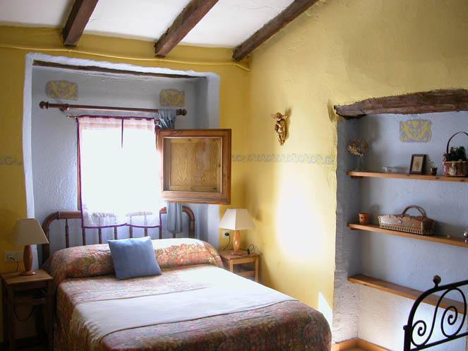 Can Solà: El Corral - Image 1 - La Vall de Bianya - rentals