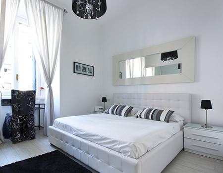 Luxury : Piazza Lima - Image 1 - Milan - rentals