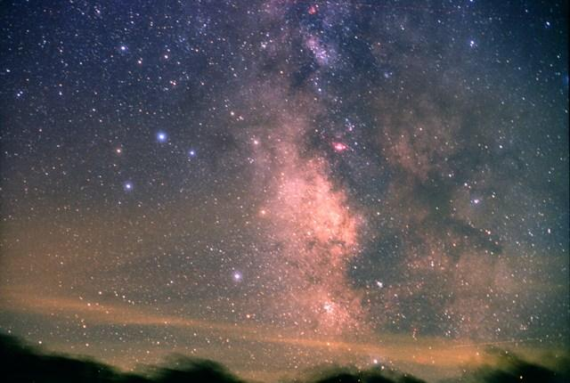 Star Gaze The Night Away - Remote Cabin,Cherry Springs State Park Star Gazing - Coudersport - rentals