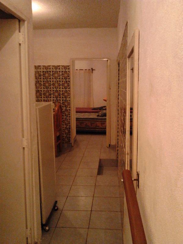Lindo Departamento en Guanajuato capital, Colonia San Javier. - Image 1 - Guanajuato - rentals