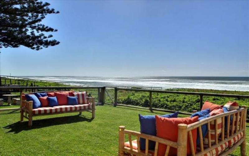 Beachfront Holiday House - Image 1 - Mermaid Beach - rentals