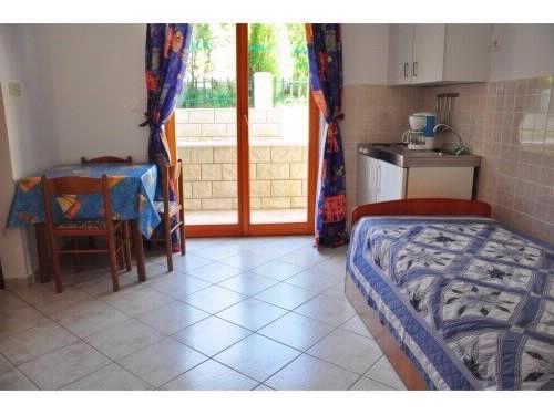 Apartments Spomenka - 53251-A2 - Image 1 - Orebic - rentals