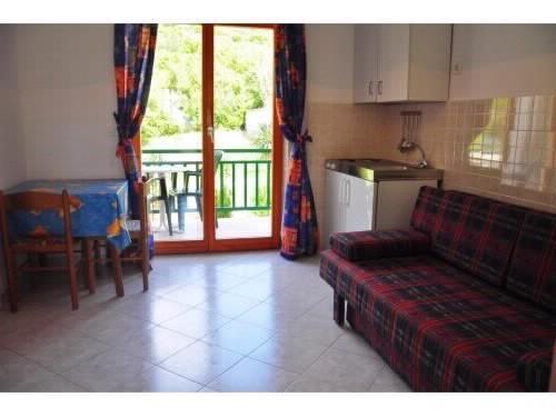 Apartments Spomenka - 53251-A4 - Image 1 - Orebic - rentals