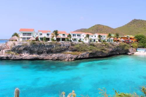 Ocean Front Condo, Just Feet from the Ocean! - Oceanfront 3BR Condo - Playa Lagun - Fabulous View - Lagun - rentals
