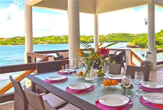 Haul Out Accomodation - Grenada - Haul Out Accomodation - Grenada - South Coast - rentals