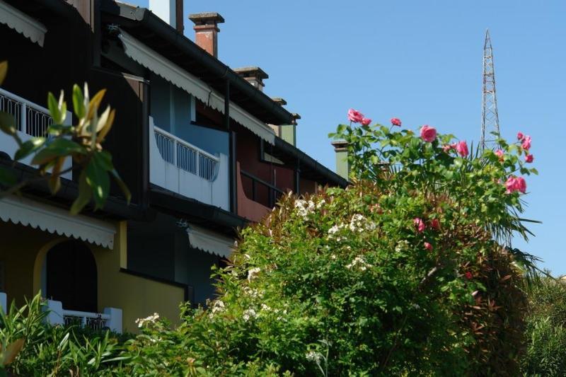 aprilia1 - Image 1 - Aprilia Marittima - rentals