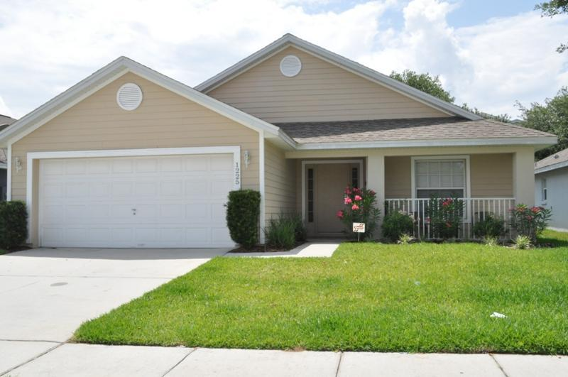 Your home away from home. - The Cedars - Clermont - rentals