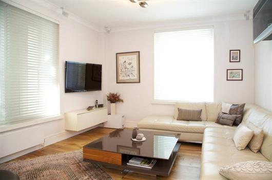 http://www.aplacelikehome.co.uk/l340-stanhope-terrace-notting-hill-bqxgiapxf.aspx - Image 1 - London - rentals