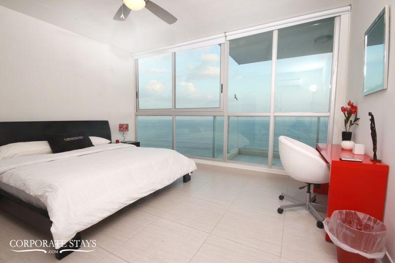 Victoria | Furnished Rental | Panama City - Image 1 - Panama City - rentals