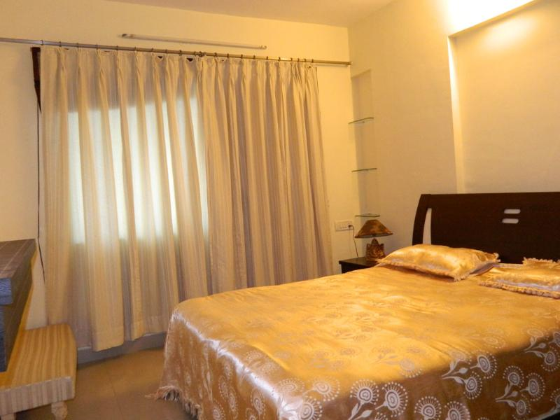 Premium 2.5 Bedroom apartment -Powai - Image 1 - Mumbai (Bombay) - rentals